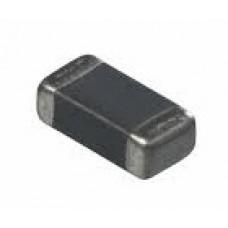 BLM31PG601SN1