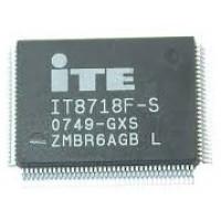 IT8718F-S