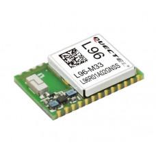 GPS-L96