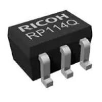 RP114Q302D-TR-FE