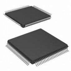 XC3S200-4VQG100C