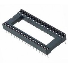 IC SOCKET 32PIN