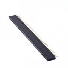 PIN HEADER PH5