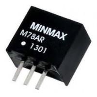 M78AR12-0.5
