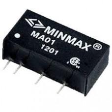 MA01-05D09