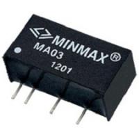 MA03-05S09