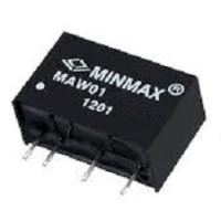 MAW01-12D12