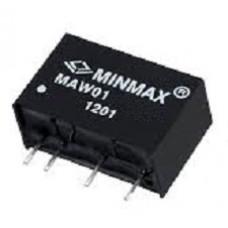 MAW01-05S24