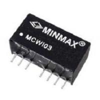 MCWI03-24D12
