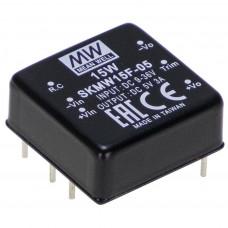 SKMW15F-05