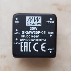 SKMW30F-05