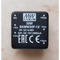 SKMW30F-12