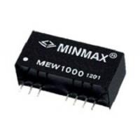 MEW1034