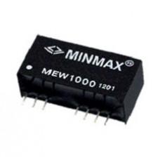 MEW1021
