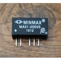 MA01-05D05