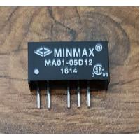MA01-05D12