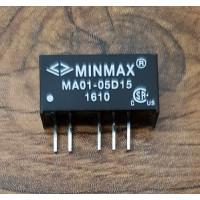 MA01-05D15