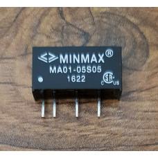 MA01-05S05