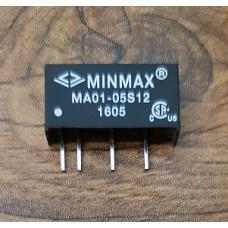 MA01-05S12