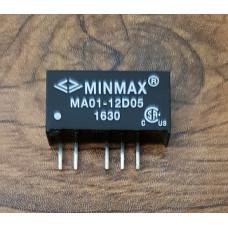 MA01-12D05