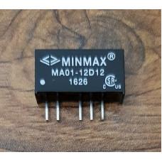 MA01-12D12