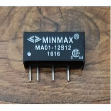 MA01-12S12