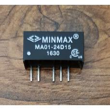 MA01-24D15