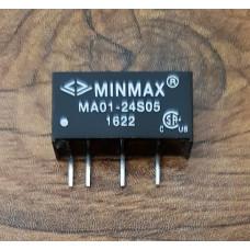 MA01-12S05