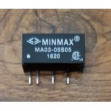 MA03-05S05