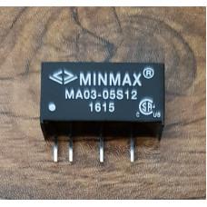 MA03-05S12