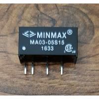 MA03-05S15