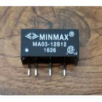 MA03-12S12
