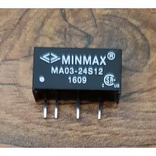 MA03-24S12