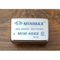 MIW4022