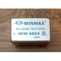 MIW4024