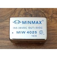 MIW4025