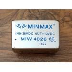 MIW4026