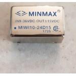 MIWI10-24D15