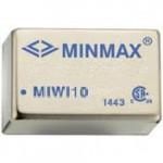 MIWI10-24S05
