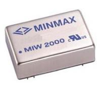MIW2026