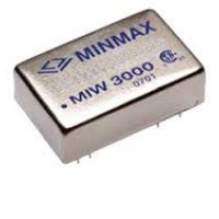 MIW3026