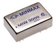 MIW3013