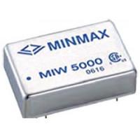 MIW5023