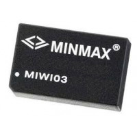 MIWI03-24D05
