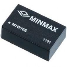MIWI06-24S05