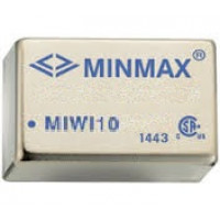 MIWI10-48S24