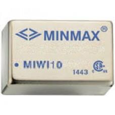 MIWI10-24S24