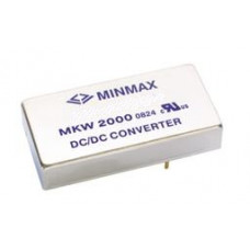 MKW2033