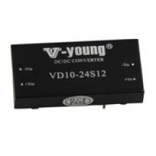 VD10-24S05