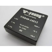 VND40-24S48